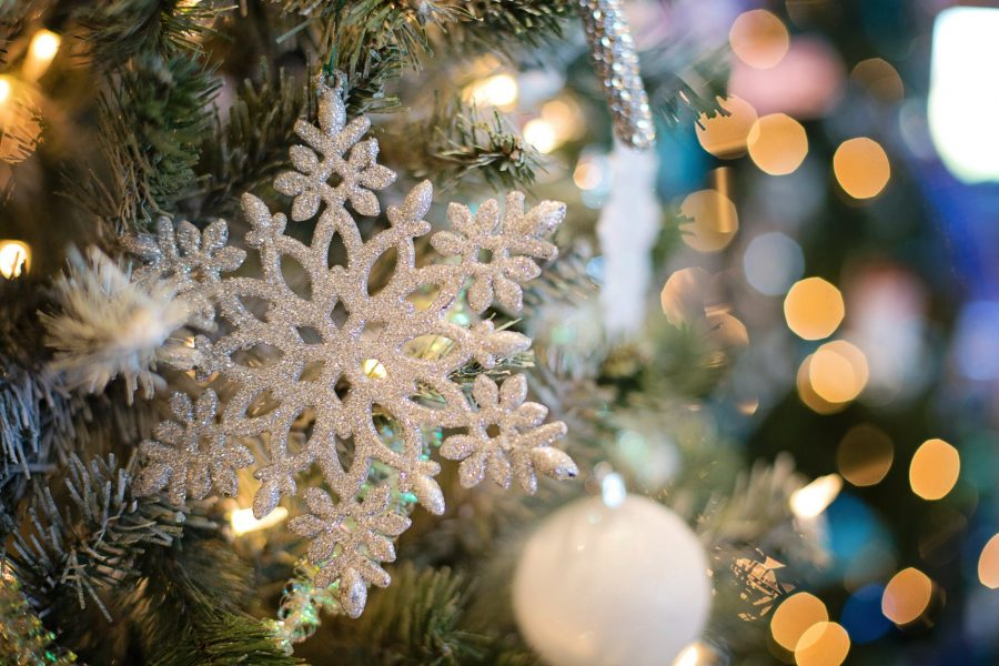 Top products to offer on Christmas- TrueGether